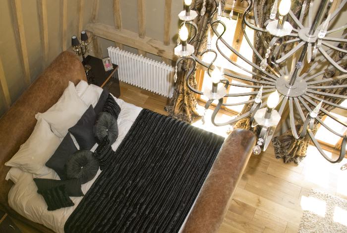 Interior Designers Essex London Furnishings Accessories Amara